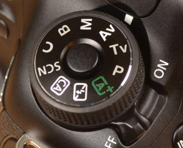 Practical Photography Beginners